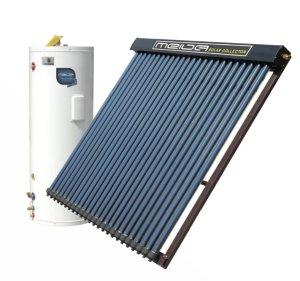 panneaux solaire duree de vie perpignan dijon nantes devis en ligne gratuit imprimerie. Black Bedroom Furniture Sets. Home Design Ideas